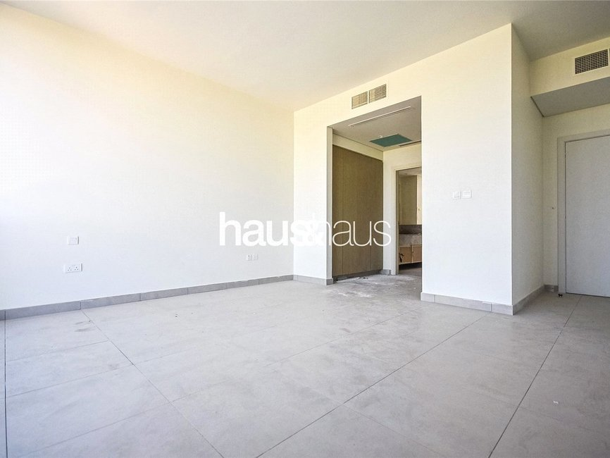 3 bedroom Villa for sale in Club Villas At Dubai Hills - view - 11