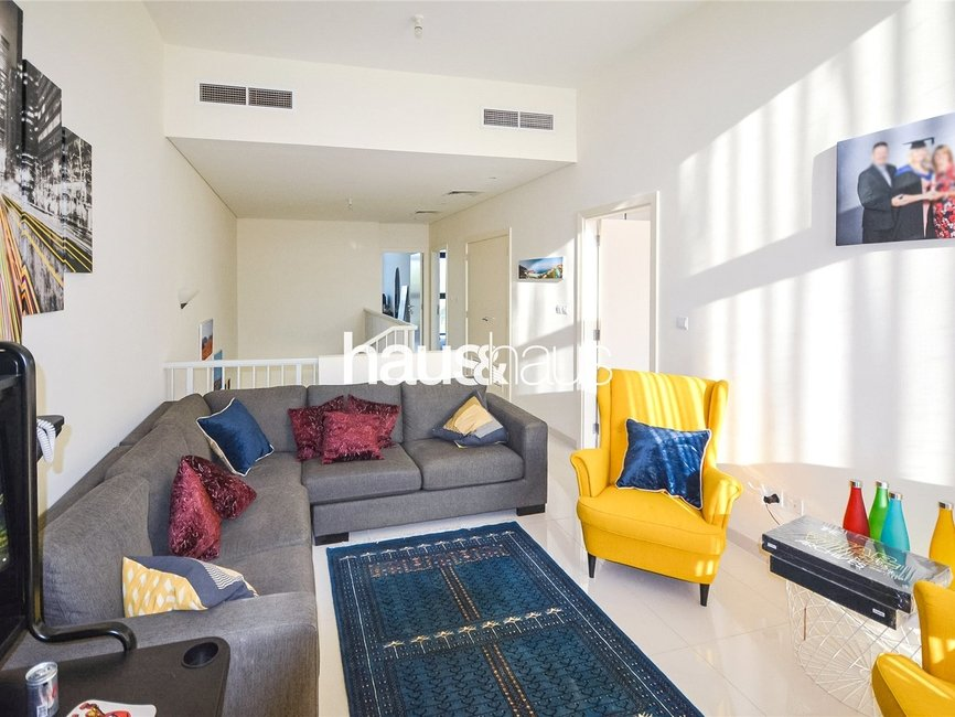 3 bedroom Townhouse for sale in Topanga - view - 4