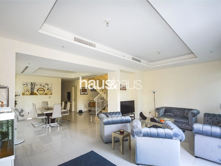 3 bedroom Townhouse for sale in Topanga - view - 14