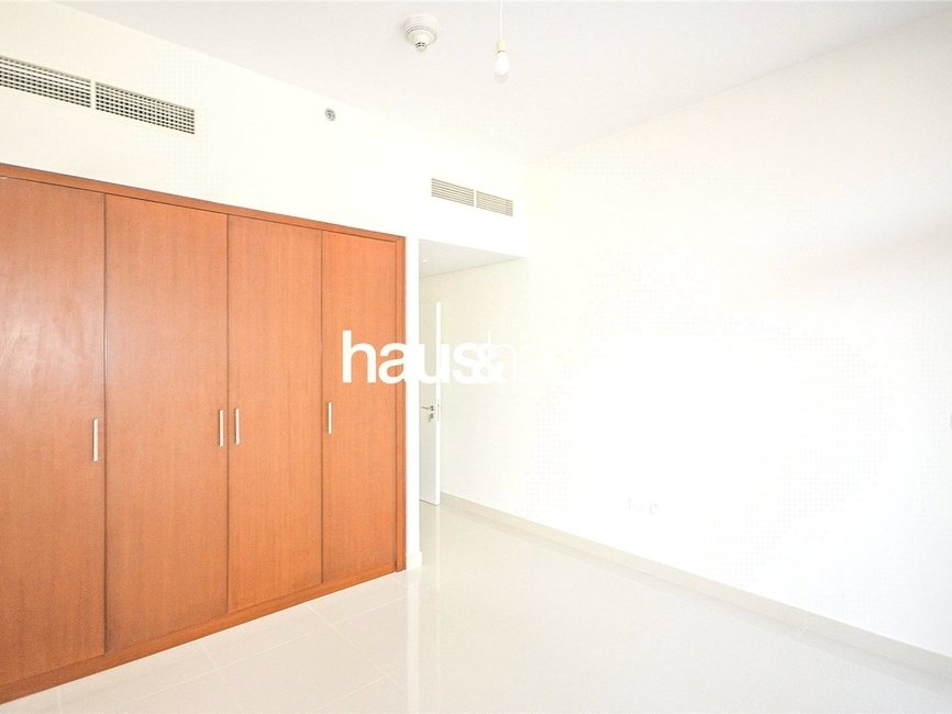 1 bedroom Apartment for sale in Boulevard Crescent 1 - view - 6