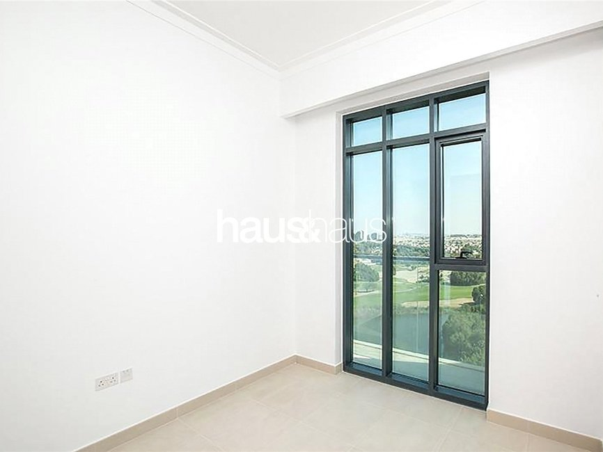 3 bedroom Apartment for rent in Vida Residence 2 - view - 11