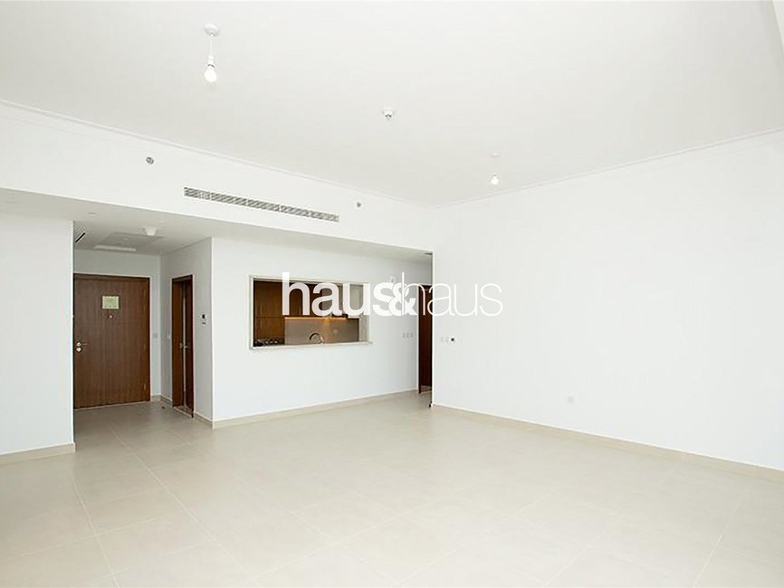 3 bedroom Apartment for rent in Vida Residence 2 - view - 9