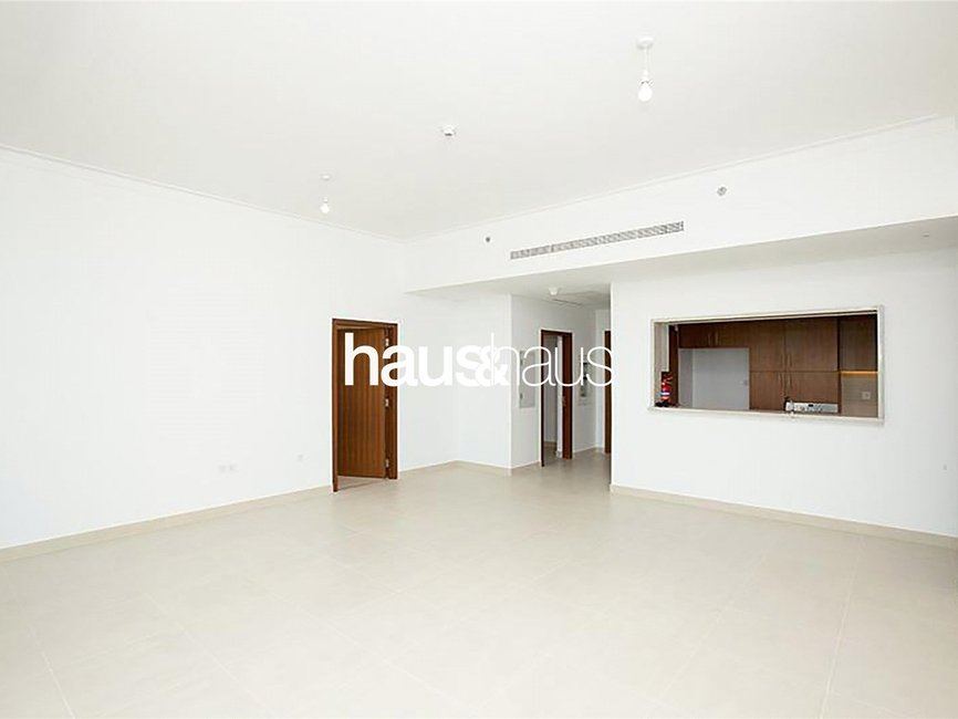 3 bedroom Apartment for rent in Vida Residence 2 - view - 12