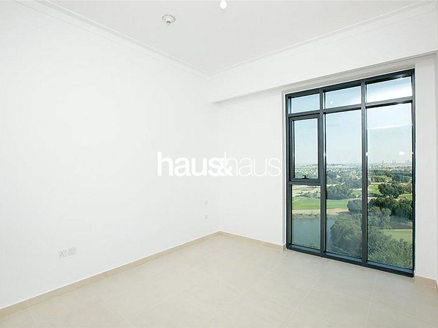 3 bedroom Apartment for rent in Vida Residence 2 - view - 13