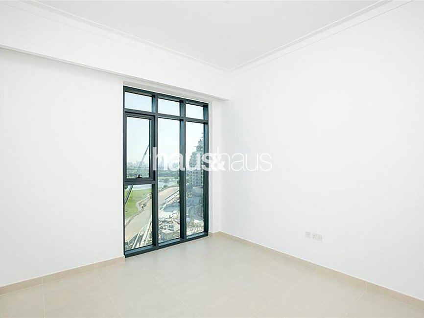 3 bedroom Apartment for rent in Vida Residence 2 - view - 7