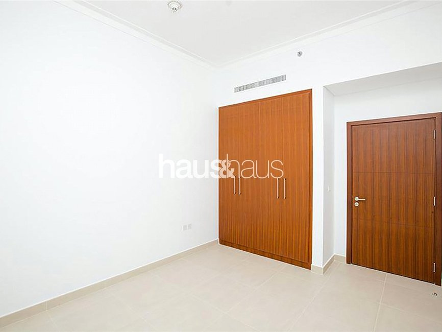 3 bedroom Apartment for rent in Vida Residence 2 - view - 15