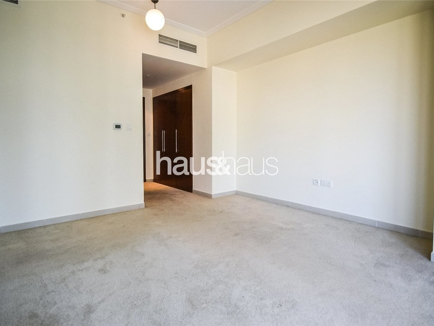 2 bedroom Apartment for rent in South Ridge 3 - view - 7