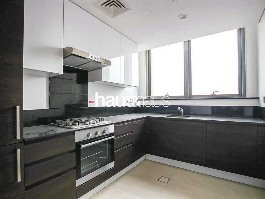 1 bedroom Apartment for rent in South Residences - view - 4