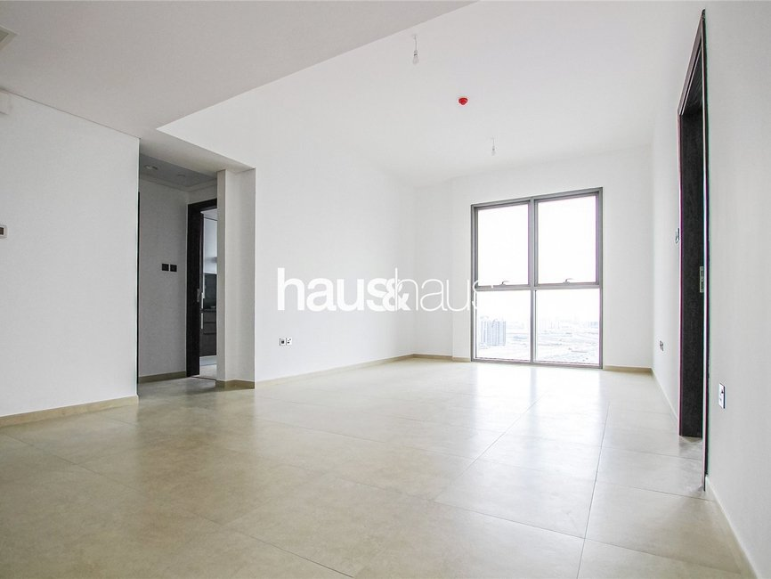 1 bedroom Apartment for rent in South Residences - view - 8