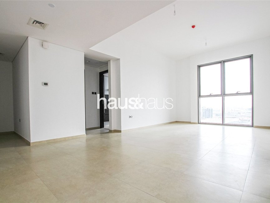 1 bedroom Apartment for rent in South Residences - view - 1
