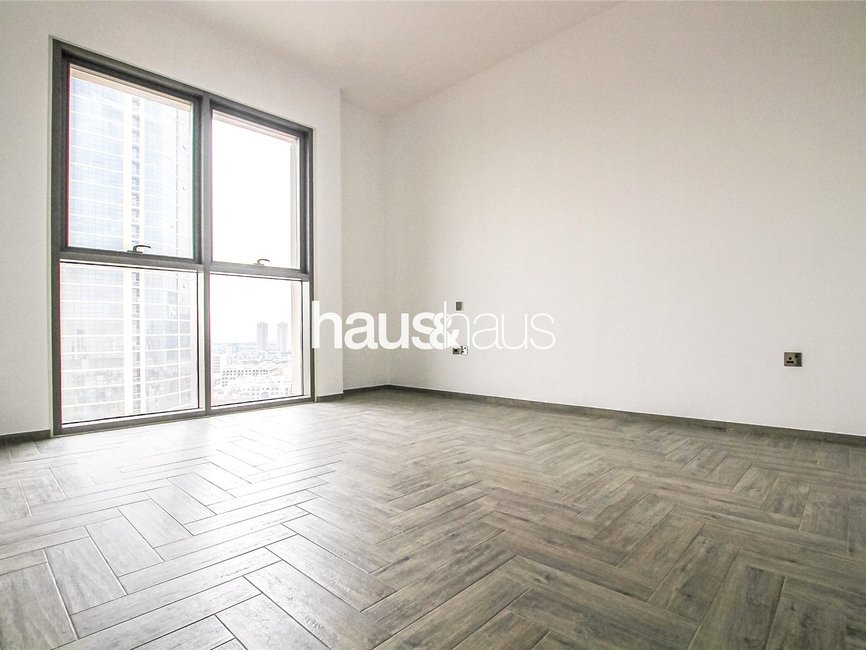 1 bedroom Apartment for rent in South Residences - view - 2