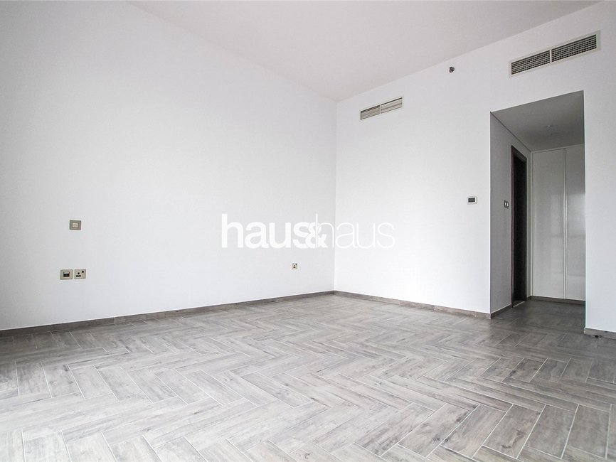 1 bedroom Apartment for rent in South Residences - view - 5