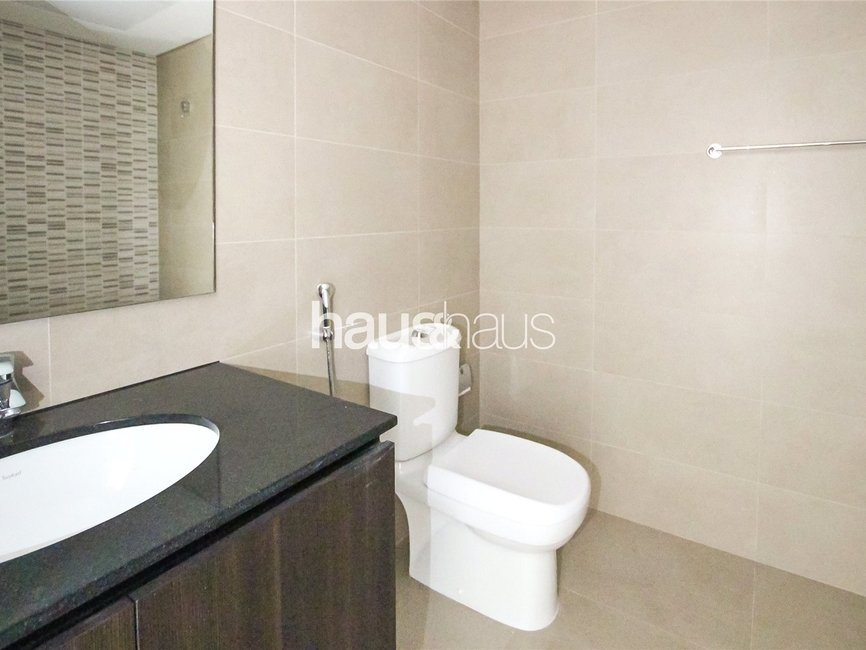 1 bedroom Apartment for rent in South Residences - view - 14