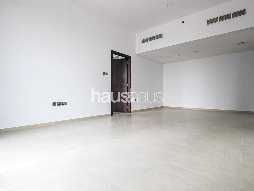 1 bedroom Apartment for rent in South Residences - view - 6
