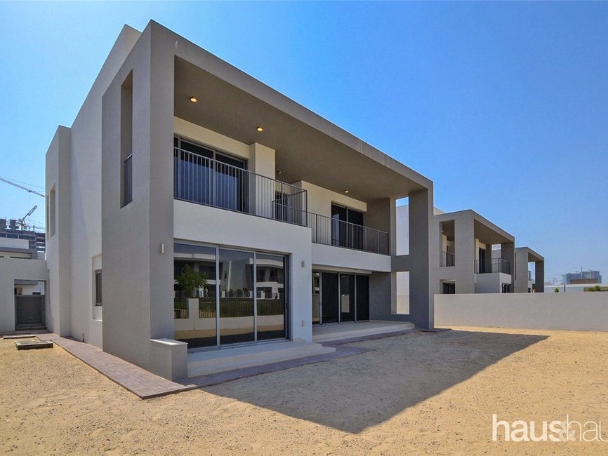 5 bedroom Villa for sale in Sidra Villas I - view - 1