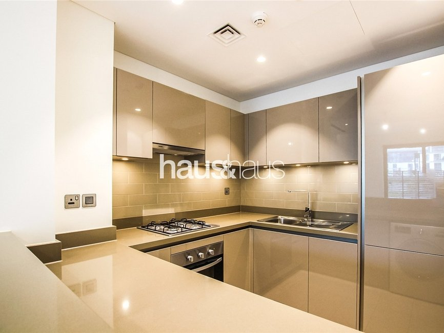 1 bedroom Apartment for rent in Hartland Greens - view - 5