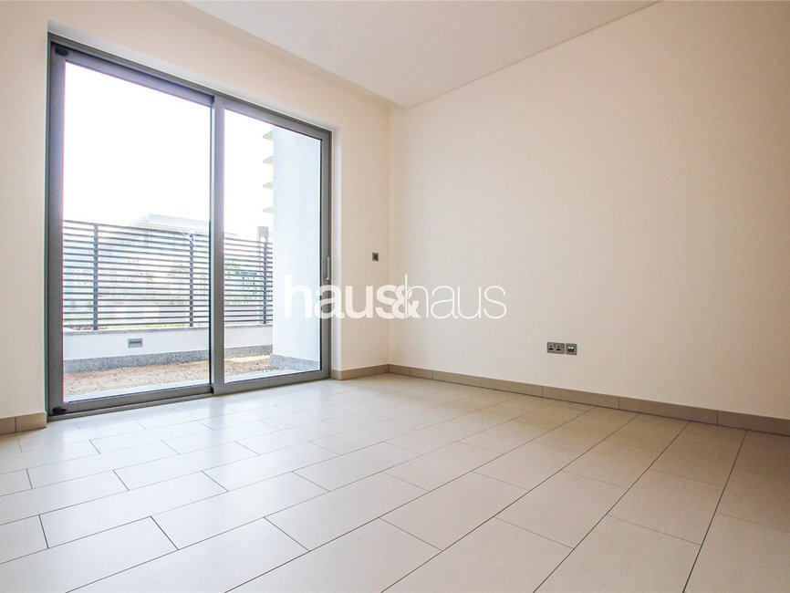 1 bedroom Apartment for rent in Hartland Greens - view - 9
