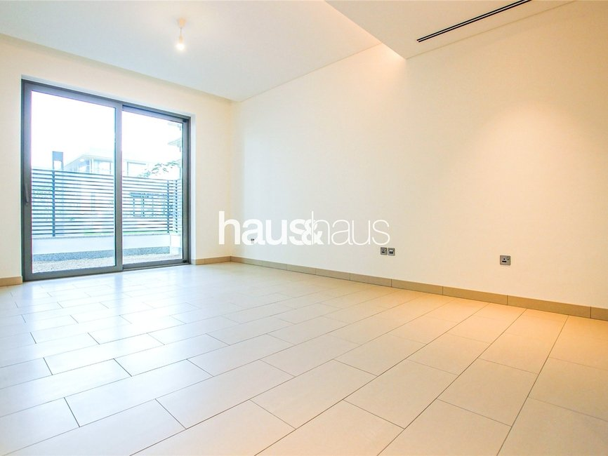 1 bedroom Apartment for rent in Hartland Greens - view - 4