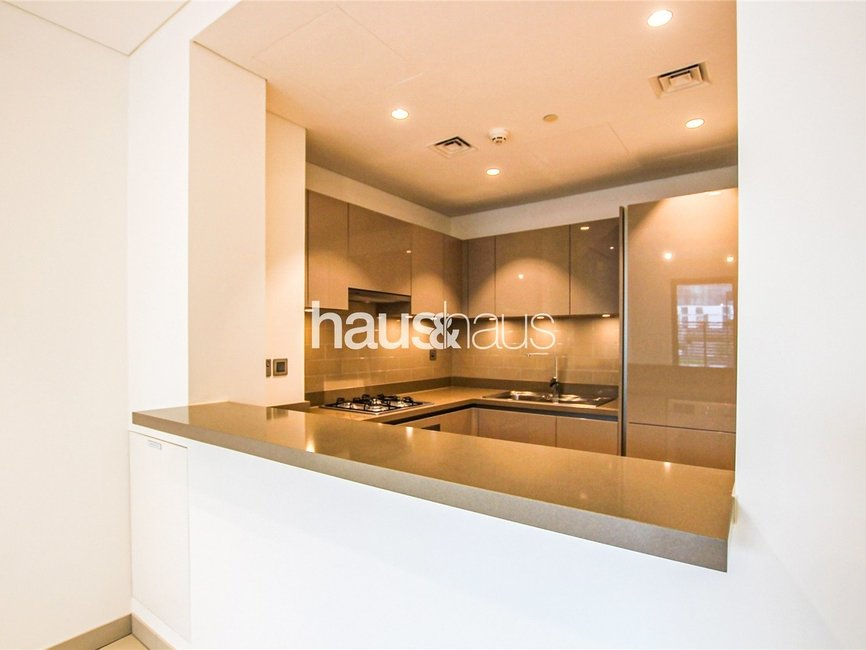 1 bedroom Apartment for rent in Hartland Greens - view - 3