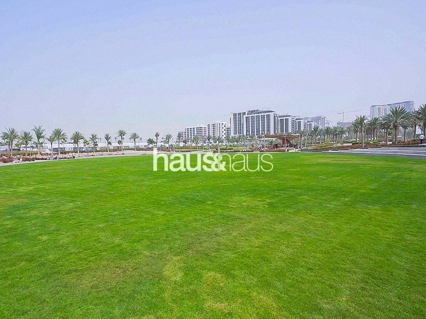 2 bedroom Apartment for sale in Executive Residences - view - 18