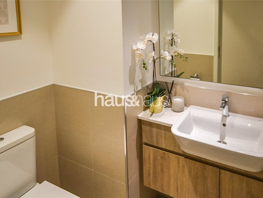 2 bedroom Apartment for sale in Executive Residences - view - 4