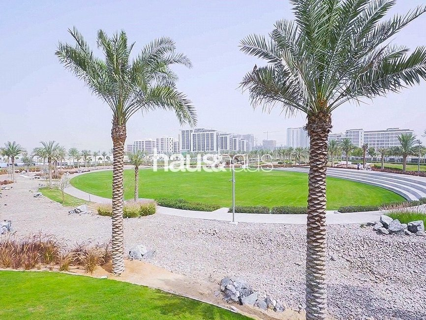 2 bedroom Apartment for sale in Executive Residences - view - 14