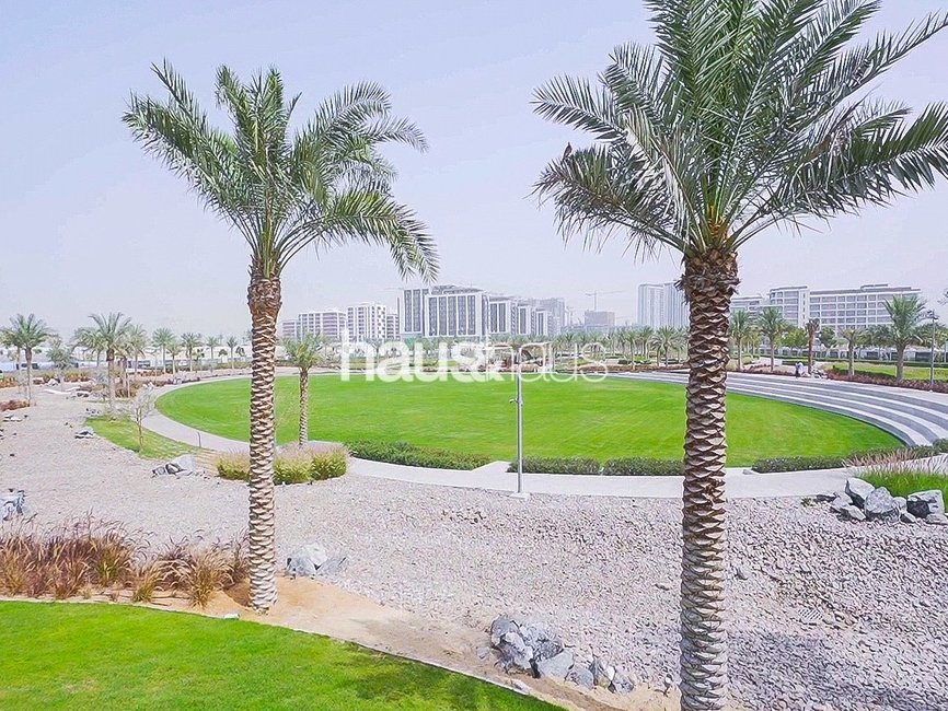 1 bedroom Apartment for sale in Golf Suites - view - 12