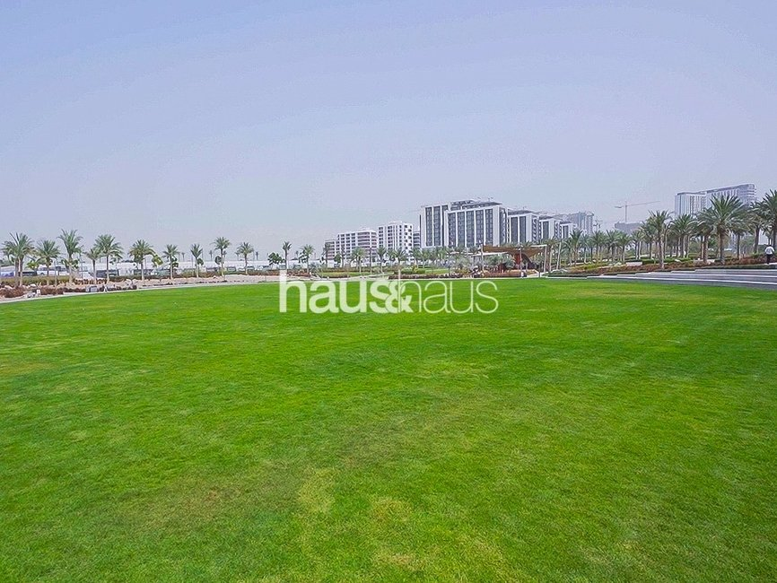 1 bedroom Apartment for sale in Golf Suites - view - 13