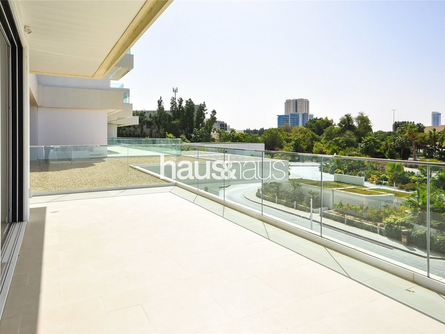 2 bedroom Apartment for sale in Seventh Heaven - view - 4