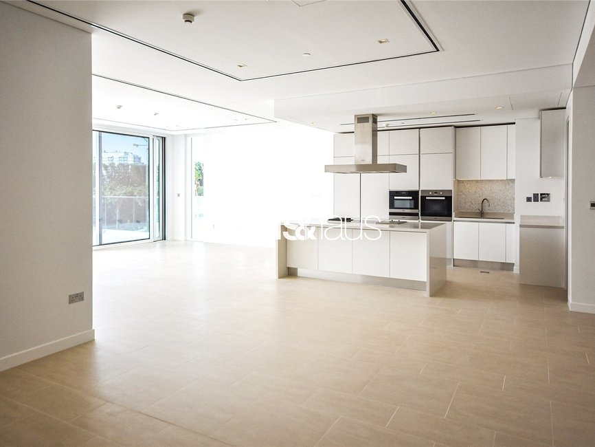 2 bedroom Apartment for sale in Seventh Heaven - view - 5