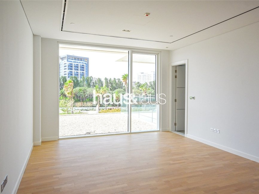 2 bedroom Apartment for sale in Seventh Heaven - view - 6