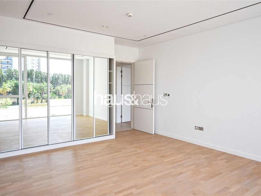 2 bedroom Apartment for sale in Seventh Heaven - view - 7