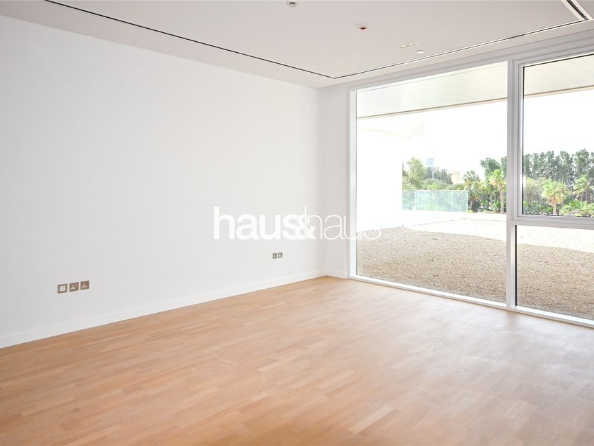 2 bedroom Apartment for sale in Seventh Heaven - view - 9