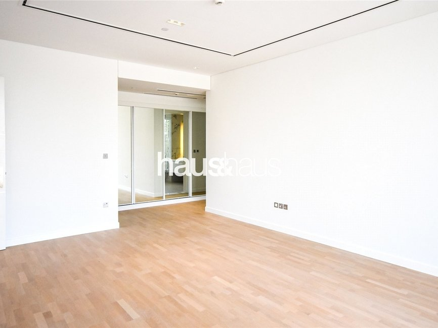 2 bedroom Apartment for sale in Seventh Heaven - view - 10