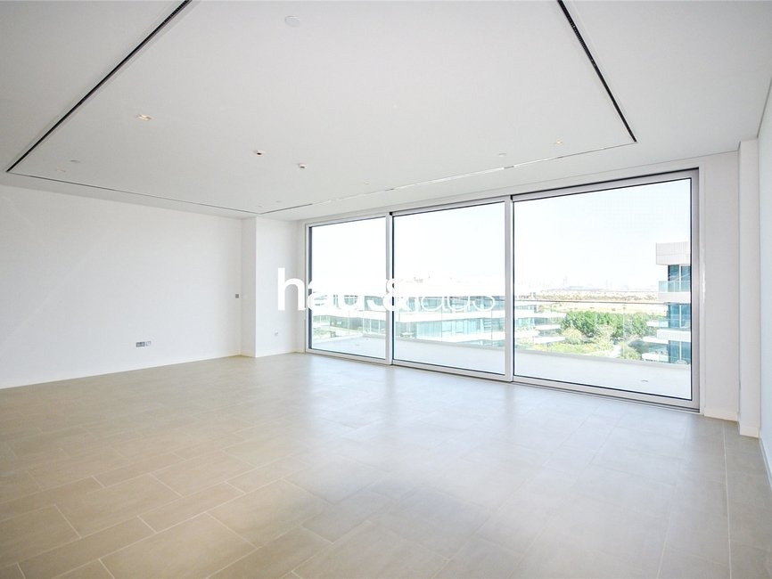1 bedroom Apartment for sale in Seventh Heaven - view - 4