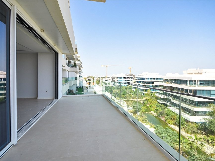 1 bedroom Apartment for sale in Seventh Heaven - view - 2
