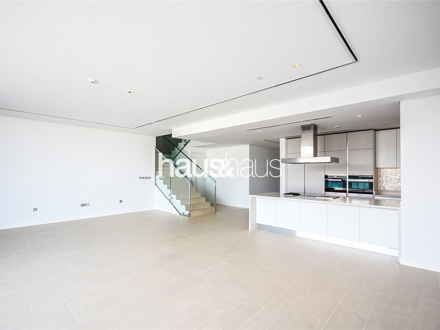 1 bedroom Apartment for sale in Seventh Heaven - view - 1