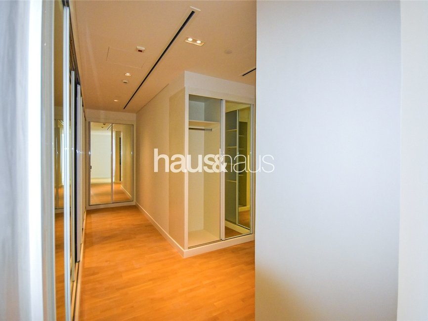 1 bedroom Apartment for sale in Seventh Heaven - view - 8