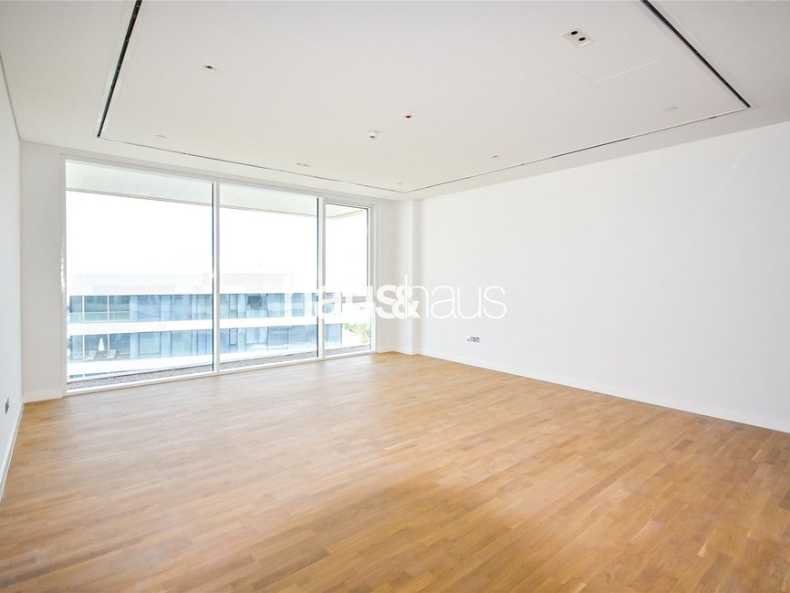 1 bedroom Apartment for sale in Seventh Heaven - view - 7