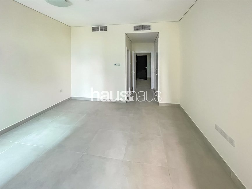 2 bedroom Apartment for rent in Marina Arcade Tower - view - 6