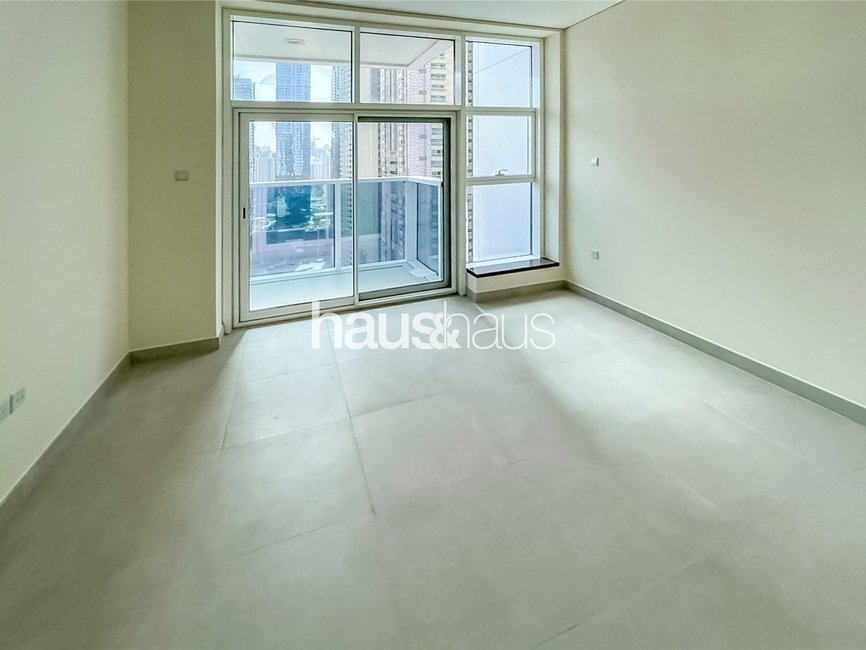 2 bedroom Apartment for rent in Marina Arcade Tower - thumb - 2