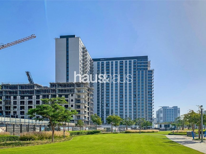 3 bedroom Apartment for sale in Park Ridge - view - 11