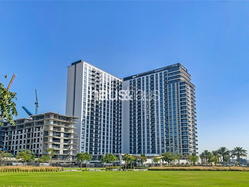 3 bedroom Apartment for sale in Park Ridge - view - 18