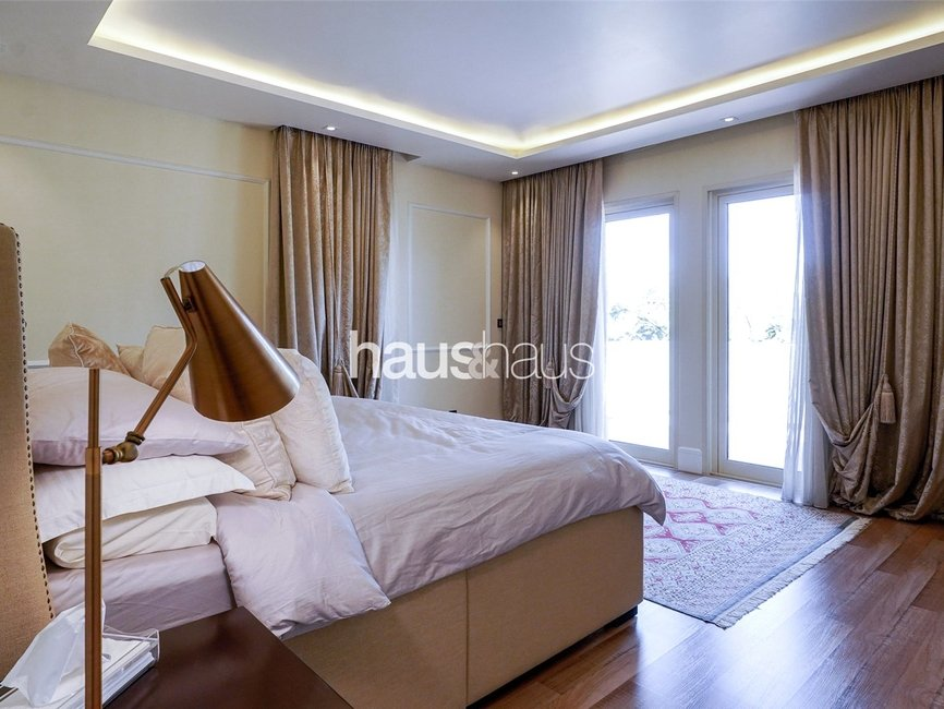 5 bedroom Villa for sale in Saheel 3 - view - 14