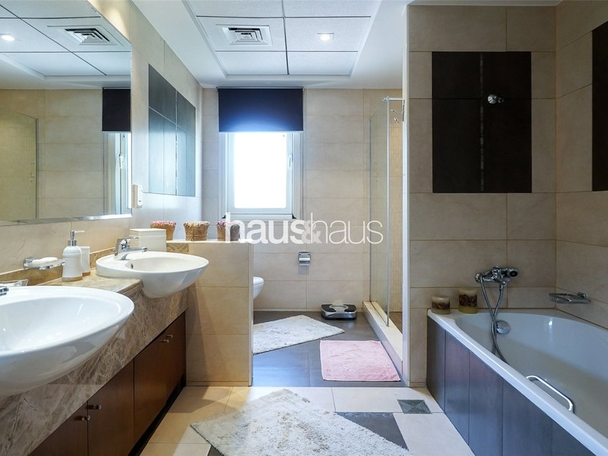 5 bedroom Villa for sale in Saheel 3 - view - 16