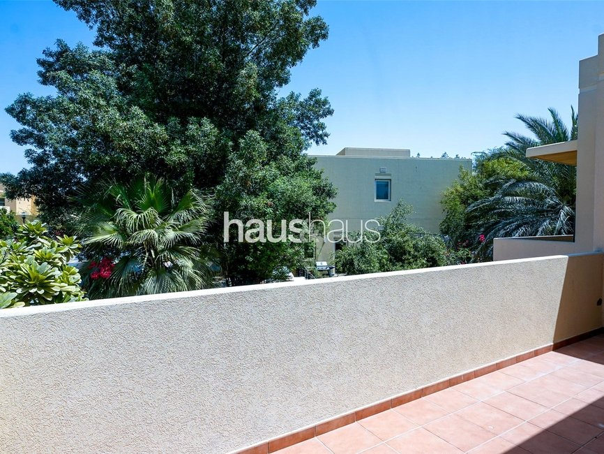 5 bedroom Villa for sale in Saheel 3 - view - 19