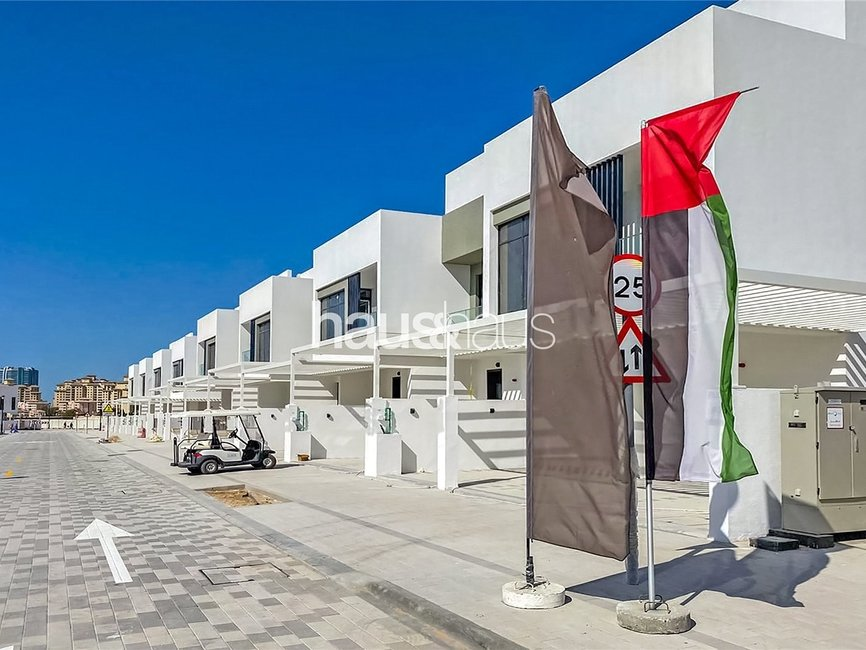 3 bedroom Villa for sale in Jumeirah Luxury - view - 8