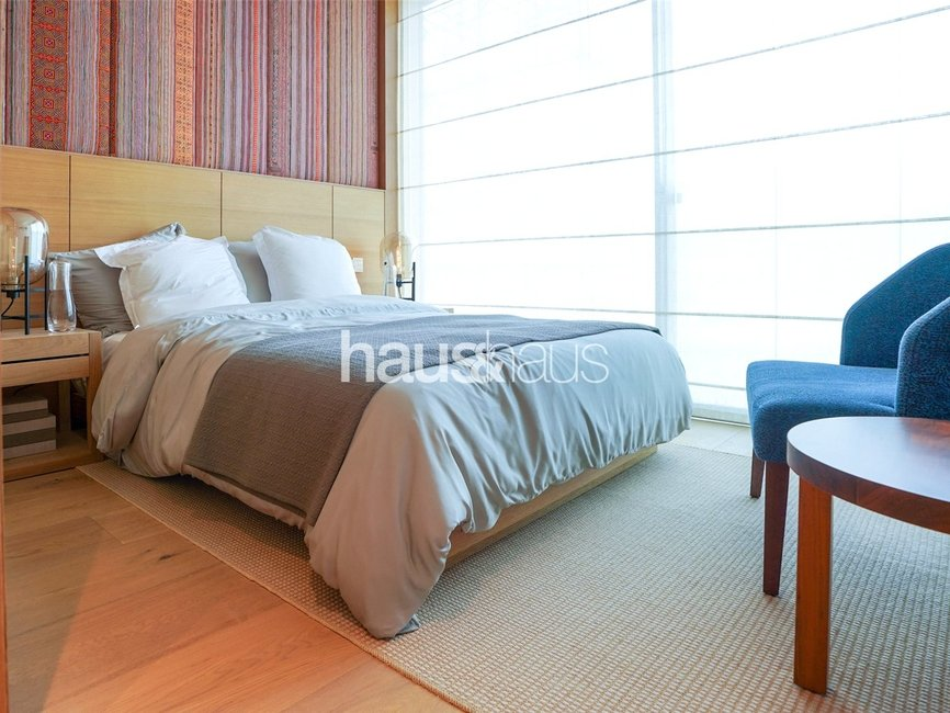 4 bedroom Apartment for sale in One At Palm Jumeirah - view - 14