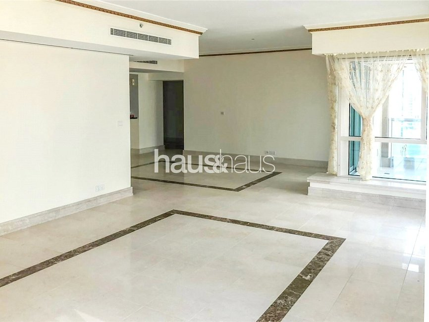 2 bedroom Apartment for rent in Murjan Tower - view - 3