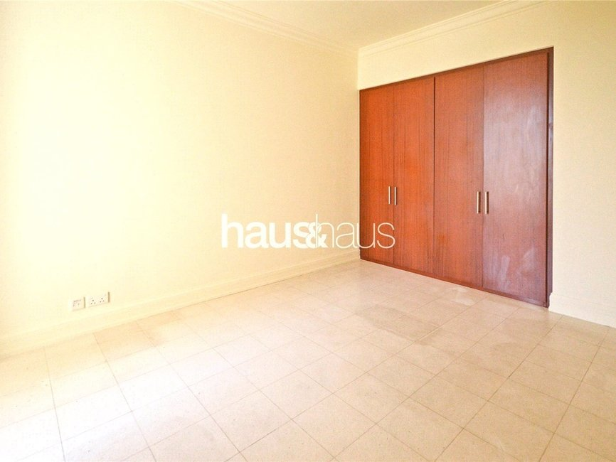 2 bedroom Apartment for rent in Murjan Tower - view - 4